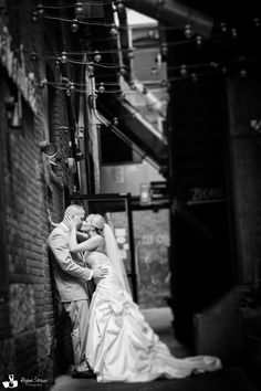 ~ Check out more Cleveland photography from Regina Strauss Photography on www.facebook.com/reginastraussphotography or www.reginastrauss.com #ReginaStraussPhotography  #ClevelandPhotography  #ClevelandPhotographer  #ClevelandWedding