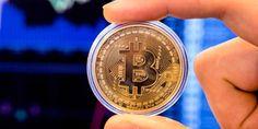 #Tecnología - Atención se cancela compraventa anónima de criptomonedas