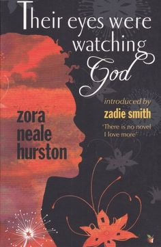 an analysis of self revelation in their eyes were watching god by zora neale hurston Their eyes were watching god study guide contains a biography of zora neale hurston, literature essays, quiz questions, major themes, characters, and a full summary and analysis.