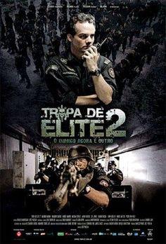 Secuela del film de 2007. En esta ocasión, la historia se sitúa quince años después y aborda nuevamente los conflictos sociales desde el punto de vista del temido Batallón de Operaciones Especiales de la Policía Militar (BOPE), pero ahora con el fuerte surgimiento de los grupos parapoliciales (milicias).