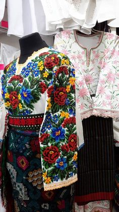 "#Ukrainian #style #Ukrainian #spirit Vía ""Етно Галерея""  #Lviv"