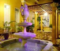 Alojamientos privados en Santa Clara, Cuba. Hostal DCordero - propietario: Diana…
