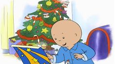 ★★ Caillou Full Episodes HD | Caillou Christmas 🎅 FULL DVD | Official ✔ Caillou…