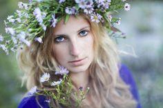 Portraitfotos, Bewerbungsfotos & Passbilder - Fotografie Höxter