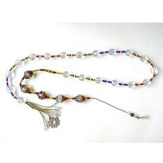 bahai-prayer-beads-2.jpg