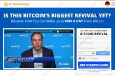 clever bitcoin înșelătorie