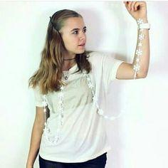 Hannah Montana, Bari, Idol, Celebrity, Disney, Youtube, Women, Fashion, Moda