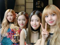 Black Pink Yes Please – BlackPink, the greatest Kpop girl group ever! Kim Jennie, Jenny Kim, Lisa Black Pink, Black Pink Kpop, Kpop Girl Groups, Korean Girl Groups, Kpop Girls, Mtv Videos, Dance Videos