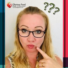 Wondering what to eat that wont aggravate your inflammed IBS gut can be such a challenge. Find out what foods to eat and what foods to avoid.  We have worked with thousands of womend specifically to help them eat the right foods for their IBS symptoms as this is what we specialise in at Glorious Food.  We have tested food allergies and intolerances and come up wiht the following information just for you to help you understand your body better.  Please PIN? DISCLAIMER: This is not the FODMAP. Natural Treatments, Ibs Bloating, Ibs Relief, Ibs Symptoms, Raw Beets, How To Make Guacamole, Nutrient Rich Foods, Foods To Avoid