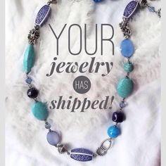 Premier Designs Jewelry by Shawna Digital Catalog… Premier Jewelry, Premier Designs Jewelry, Plunder Design, Jewelry Quotes, Expensive Jewelry, Paparazzi Jewelry, Jewelry Party, Jewelry Patterns, Business Design