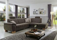 Möbelhaus In Essen - Photogearfinder Ikea, Couch, Furniture, Home Decor, Modern Baroque, Lounge Seating, Essen, House, Settee