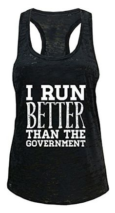 I want this top! It's always a better workout when I can find ways to laugh! It's why I love jamming to slim