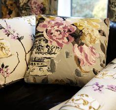 Peony by PT Prestigious Textile