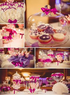 Candy, Table Decorations, Bar, Home Decor, Life, Style, Swag, Decoration Home, Room Decor