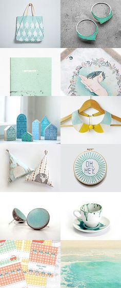 16:42 by Luci on Etsy--Pinned with TreasuryPin.com