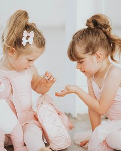 Flo Dancewear creates girl's clothing inspired by ballet and dance. Using super-soft fabrics your little ballerina will love wearing. Sizes 3 - 7 years. Little Ballerina, Dance Wear, Soft Fabrics, Tutu, Girl Outfits, Essentials, Ballet, Inspired, Clothing