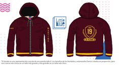 Prom Blazers, Hoodie Jacket, 21st, Hoodies, Sweaters, T Shirt, Jackets, Hockey, Tips