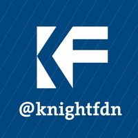 Knight Foundation's County Fair | Sunday, March 15, 2015 | 12-5pm | Palm Door on Sixth: 508 E. 6th St., Austin, TX 78701 | Talk journalism, media innovation, and civic tech while enjoying food, drink, prototypes, and fun and games from Two Bit Circus | Free with RSVP: https://www.eventbrite.com/e/knight-foundations-county-fair-tickets-15808599948