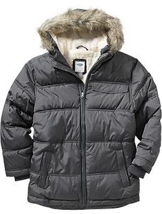Women's Alpine Escape™ Long Down Jacket $300 | winter coat | Pinterest | Canada goose, Canada goose jackets and Woman