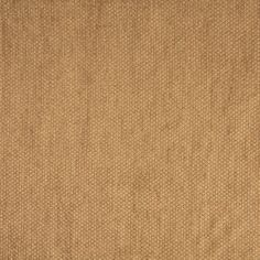 The K7255 HONEY upholstery fabric by KOVI Fabrics features Small Scale pattern and Beige or Tan or Taupe, Brown as its colors. It is a Chenille type of upholstery fabric and it is made of 59% Acrylic, 30% polyester, 11% Olefin material. It is rated Exceeds 40,000 Double Rubs (Heavy Duty) which makes this upholstery fabric ideal for residential, commercial and hospitality upholstery projects. This upholstery fabric is 54 inches wide and is sold by the yard in 0.25 yard increments or by the…
