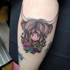 bc62e1419 10 Best Tattoos images   Tiny tattoo, Cute tattoos, Small Tattoo