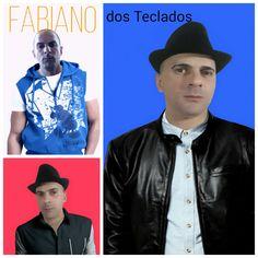 Fabiano dos Teclados - Vídeos fotos, imagens inscreva - se no meu canal do YOUTUBE acesse minhas web sites !