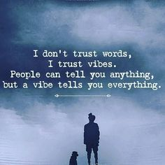 Super Quotes Family Hurt Feelings So True Ideas Dont Like Me Quotes, Lie To Me Quotes, Trust No One Quotes, Trust Issues Quotes, Liking Someone Quotes, Trust Words, Smile Quotes, New Quotes, Inspirational Quotes
