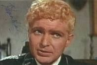 Strictly speaking, Derren Nesbitt didn't always play Nazis but he was such a good Nazi in Where Eagles Dare that he may as well have. Now where did I put Anton Differing?