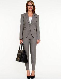 Kasper Suit Separates Collection - Womens Suits & Suit Separates