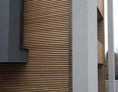 Mc-Home.nl Accoya duurzaam hout