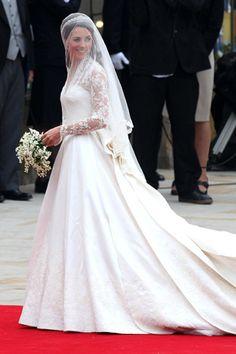 Best Kate Middleton Photos