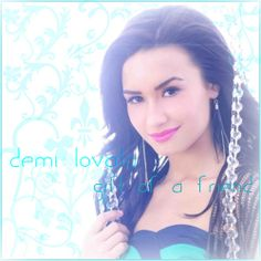 demi lovato the gift of a friend  | Demi Lovato Gift Of A Friend | Flickr - Photo Sharing!