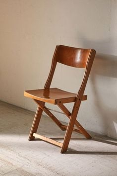 Surprising 210 Best Work Urban Outfitters Images In 2019 Urban Gmtry Best Dining Table And Chair Ideas Images Gmtryco
