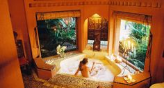 images of moroccan bathrooms | Monastic Ambitions