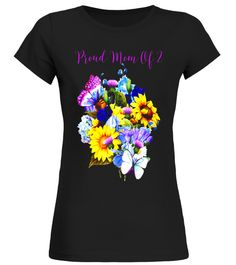 24e1a3b4dc53 Perfectly Imperfect Floral Typography t-shirt