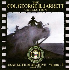 US Army Heritage and Education Center Digital Collection
