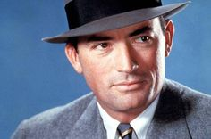 gregory peck | Gregory Peck