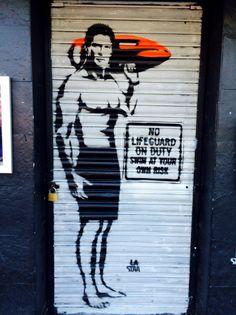shoreditch street art – june 2014 part 4 Graffiti Art, Street Art, 21st