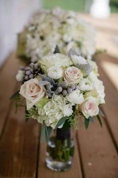7eb66c704a37 Álbum - Google+ Floral Centerpieces