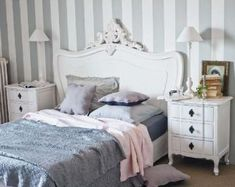 chambre romantique raffinement i love shabby chic pinterest pastel roses and deco