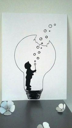 علينا احيانا ان نتجاوز الحدود التي رسمت لنا لنجعل من احلامنا حقيقة