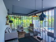 Tropical modern villa with 4 bedrooms in Layan Villa, Tropical, Bedroom, Outdoor Decor, Modern, House, Home Decor, Trendy Tree, Decoration Home