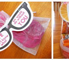 Sweet Shoppe Designs – The Sweetest Digital Scrapbooking Site on the Web » Last Minute Teacher Appreciation Ideas