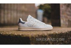http://www.nikekwazi.com/adidas-stan-smith-vulc-adidas-singapore.html ADIDAS STAN SMITH VULC ADIDAS SINGAPORE Only $79.00 , Free Shipping!