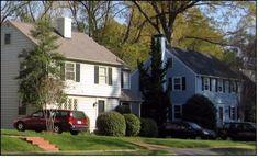 Hilton Village Newport News Va - Google Search