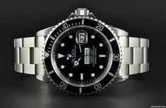 http://www.jamesedition.com/watches/rolex/oyster_perpetual/s-s-oyster-perpetual-comex-submariner-bandamp