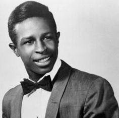 """Arthur Conley was born in McIntosh County, Georgia, U.S. and grew up in Atlanta. He first recorded in 1959 as the lead singer of Arthur & the Corvets. With this group, he released three singles in 1963 and 1964 (""""Poor Girl"""", """"I Believe"""", and """"Flossie Mae"""") on the Atlanta based record label, National Recording Company. After several years of singles in the early 1970s, he relocated to England in 1975, and spent several years in Belgium, then settled in Amsterdam, Netherlands in spring 1977."""