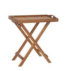 greemotion-Beistelltisch-mit-Tablett-Borkum-Klapptisch-mit-Serviertablett-Tablettisch-Akazie-Holztisch-klappbar-mit-Tablettfunktion-Holz-Gartenmbel-fr-Terrasse-Balkon