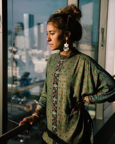 592.1k Followers, 989 Following, 1,174 Posts - See Instagram photos and videos from Lauren Daigle (@lauren_daigle) Gypsy Style, Hippie Style, My Style, Bohemian Style, Lauren Diagle, Christian Music Artists, Christian Artist, Christian Singers, Boho Fashion
