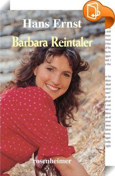 Barbara Reintaler    :  Barbara Reintaler wächst in dem kleinen Bahnwärterhaus auf, das etwas außerhalb des Dorfes liegt. Mit ihren Spielfreunden Ferdl und Wiggerl verlebt sie eine wunderbar unbeschwerte Kindheit und Jugend. Doch alles ändert sich mit einem Mal, als Barbara auf den Schullerhof zieht. Hier wird sich ihr Schicksal erfüllen.